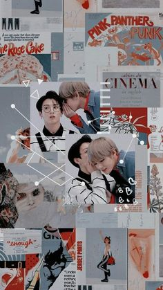 Image uploaded by ˗ˏˋ ᴍɪɴ sᴜɢᴀʀ ♡ 🌸ˎˊ˗. Find images and videos about bts, aesthetic and jungkook on We Heart It - the app to get lost in what you love. Bts Laptop Wallpaper, Bts Wallpaper Desktop, Bts Aesthetic Wallpaper For Phone, Army Wallpaper, Galaxy Wallpaper, Cute Wallpapers, Aesthetic Wallpapers, Mobile Wallpaper, Rikka And Yuuta