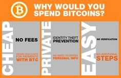 Bitcoin Mining Cryptocurrency Litecoin BTC LTC GHs Cex