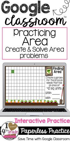 Teaching Secondary, Teaching Math, Maths, Teaching Ideas, Teaching Tools, Fourth Grade Math, Third Grade Math, Grade 3, Math Classroom