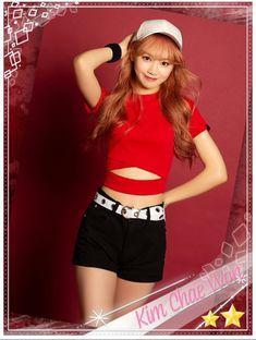 Photo album containing 48 pictures of IZ*ONE Kpop Girl Groups, Kpop Girls, Girl Group Pictures, Japanese Names, Uzzlang Girl, Woollim Entertainment, Japanese Girl Group, Beautiful Fairies, Kpop Aesthetic