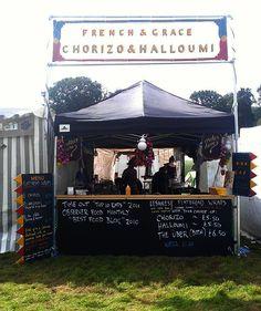 French & Grace  Green Man Festival  #Wales #UK