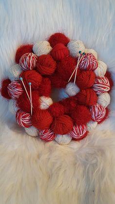 4th Of July Wreath, Christmas Wreaths, Holiday Decor, Home Decor, Decoration Home, Room Decor, Home Interior Design, Home Decoration, Interior Design