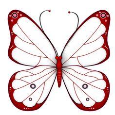 Lacarolita_Sweet Heart butterfly2.png