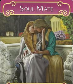 New Flame, Twin Flame Love, Twin Flames, Free Tarot Cards, Oracle Reading, Twin Souls, Romance, Doreen Virtue, Angel Cards