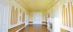 Rokoko-Raum Hamburg - Film und Foto Location #perfekt #für #foto #film #shootings #location #event #eventinc #rokoko #tradition
