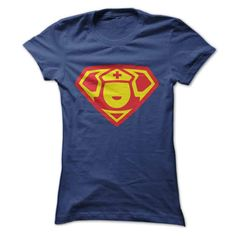 Hero Nurse T Shirt, Hoodie, Tee Shirts ==► Shopping Now! Victoria Secret, Custom Tee Shirts, Pun Shirts, Rock Shirts, Team Shirts, Family Shirts, Nursing Programs, Frog T Shirts, Grey Sweatshirt