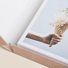 the new weekend themed cards by Ouur for @kinfolk by ouur