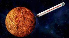 LA OTRA PISTA PARA ENCONTRAR UN PLANETA CON VIDA Además de estar el planeta a una distancia adecuada de su estrella, científicos de Yale añadieron un segundo factor relevante.