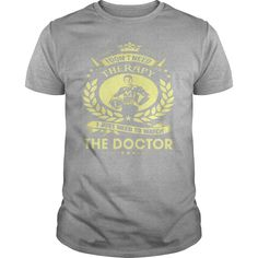 I JUST NEED TO WATCH THE DOCTOR T SHIRT #gift #ideas #Popular #Everything #Videos #Shop #Animals #pets #Architecture #Art #Cars #motorcycles #Celebrities #DIY #crafts #Design #Education #Entertainment #Food #drink #Gardening #Geek #Hair #beauty #Health #fitness #History #Holidays #events #Home decor #Humor #Illustrations #posters #Kids #parenting #Men #Outdoors #Photography #Products #Quotes #Science #nature #Sports #Tattoos #Technology #Travel #Weddings #Women