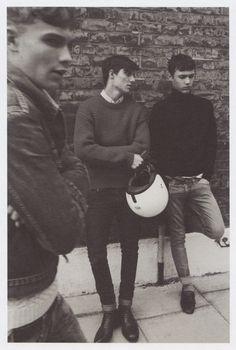 Sweater jeans Style fashion tumblr streetstyle jacket denim Shoes men