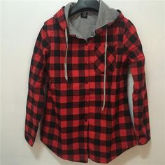 New Kanye West style Hip hop Plaid Shirt Men High Street Fashion Swag Clothing Hipster Outfits, Swag Outfits, New Kanye, Style Hip Hop, Kanye West Style, England Shirt, High Street Fashion, Plaid Shirts, Street Outfit
