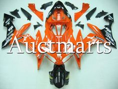 For Yamaha YZF 1000 R1 2004 2005 2006 YZF1000R inject ABS Plastic motorcycle Fairing Kit YZFR1 04 05 06 YZF1000R1 YZF 1000R CB11 #Affiliate