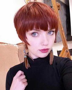 Best Pixie with Headband Red-Pixie-Hair.jpg