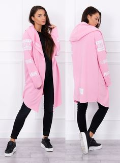 Adidas Jacket, Grunge, Rain Jacket, Windbreaker, Athletic, Casual, Jackets, Fashion, Down Jackets