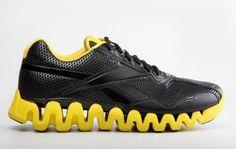 mizuno womens volleyball shoes size 8 x 1 nm kick hackeador