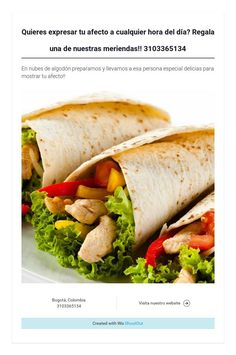 Kebab - grilled meat and vegetables — Stock Image Chicken Wraps, Chicken Wrap Recipes, Asian Chicken, Healthy Chicken, Best Pre Workout Food, Post Workout Food, Workout Meals, Workouts, Spicy Recipes