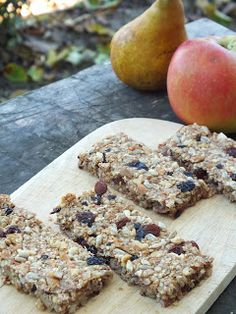Oatmeal, Recipies, Muffin, Paleo, Food And Drink, Cookies, Chocolate, Drinks, Breakfast