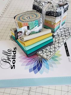 Learn how to use color cards to select the perfect solid for your projects AND check out a new twist on the Zig Zag Table Runner as Misty stitches up her latest project for the replay of Missouri Star Live! Click the link below to watch the replay now! #MissouriStarQuiltCo #MSQC #MissouriStarLive #Replay #MistyDoan #ZigZagTableRunner #TableRunner #ColorCard #Quilting #Quilts #Sewing #QuiltingTutorial #SewingTutorial #DIYHomeDecor #TablerRunnerPattern #QuiltPattern #EasySewingProjects #Makers