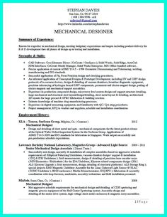 Machinist Resume Objective To Write Introduction Essay Persuasive Essay Questions A Report For .