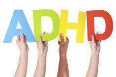 ADHD Meal Plan