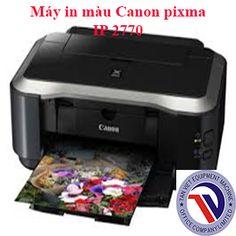 Download Pixma Canon Printer Software