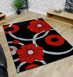 Black White And Gray Rugs | Home Design Ideas