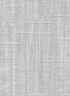 Millwood Cottonball - Kate Spade Fabric - Soft multi purpose linen weave  fabric. Ideal for