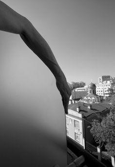 Fotógrafo Arno Rafael Minkkinen - Interiors and Exteriors Museum Of Fine Arts, Museum Of Modern Art, Helsinki, Paris Ville, Richard Avedon, Madison Avenue, Arno, Metropolitan Museum, Oeuvre D'art