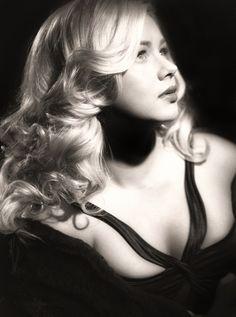 Hollywood Glamor  ArtbyRoxanne.zenfolio.com