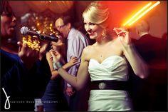 Toronto Wedding at Sunnybrook Estates  #torontowedding #sunnybrookestates #torontoweddingband #torontoweddingplanner #torontoweddingentertainment http://www.fusion-events.ca