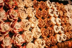 #gebak #taart #taartje #fruit #chocolade #tarte #laplace