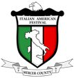 Mercer County Italian American Festival  West Windsor, New Jersey, USA  9/27 - 9/29/2013, Enjoy Italian music on two stages including the Roma Bank Stage a Food Piazza with more than 40 vendors including Italian restaurants a wine and beer garden & amusement rides.  Find Top Pay #RNJobs in NJ: http://www.americantraveler.com/new-jersey-nursing-jobs/