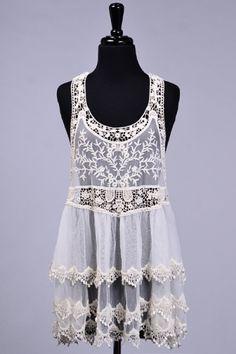 About Stylez > TOPS- FASHION & SEXY > #566E5795CT − LAShowroom.com