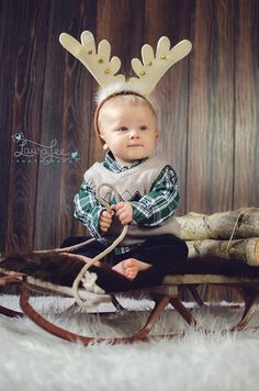 Top 16 Baby & Toddler Christmas Picture Ideas – Photography Design Creative Tip - Homemade Ideas (christmas photos toddler) Quick Weight Loss Diet, Help Losing Weight, Weight Loss Detox, Healthy Weight, Christmas Mini Sessions, Christmas Minis, Christmas Photos, Christmas Tree, Toddler Christmas Pictures
