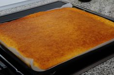 Is, Cornbread, Feta, Cravings, Sweet Tooth, Sweets, Cakes, Cooking, Ethnic Recipes