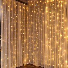 13 best led curtain lights images led curtain lights exterior rh pinterest com