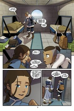 Avatar Cartoon, Avatar Funny, Cartoon Pics, Avatar Legend Of Aang, Avatar Aang, Legend Of Korra, The Last Avatar, Avatar The Last Airbender Art, Most Popular Cartoons