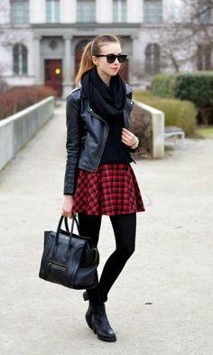 look_saia_xadrez_