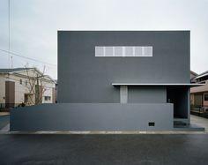 House of Inclusion FORM / Kouichi Kimura Architects