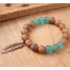Dreamy Druzy by VisibleFaithJewelry on Etsy