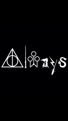 Lock screen harry potter more harry potter в 2019 г. harry p Harry Potter World, Harry Potter Tumblr, Harry Potter Siempre, Immer Harry Potter, Harry Potter Love, Harry Potter Fandom, Harry Potter Memes, Harry Potter Lock Screen, Harry Potter Symbols