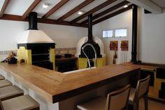 Um lugar para se viver bem: Abril 2012