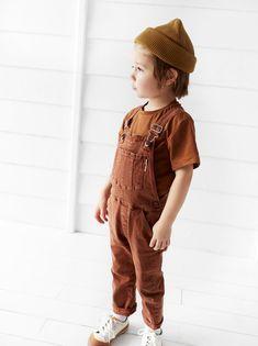 JUMPSUITS-BABY BOY | 3 mth - 4 yrs-KIDS | ZARA United States Boys Fall Fashion, Toddler Boy Fashion, Toddler Boys, Kids Boys, Baby Kids, Family Photo Outfits, Cute Outfits For Kids, Baby Boy Outfits, Vintage Kids Clothes