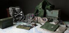 www.Sierrahotel.net Crew Clothing, Baseball Cap, Aviation, Backpacks, T Shirt, Bags, Vintage, Baseball Hat, Handbags