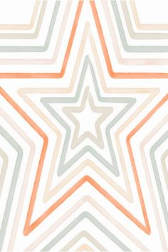 collage arcoiris ✰p i n t e r e s t: xxsarahelisexx✰ Cute Patterns Wallpaper, Aesthetic Pastel Wallpaper, Retro Wallpaper, Aesthetic Wallpapers, Cute Wallpaper Backgrounds, Pretty Wallpapers, Tumblr Wallpaper, Wallpaper Quotes, Bedroom Wall Collage