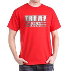 7db2227e3 39 Best Tees images | T shirts, Funny tshirts, Donald tramp