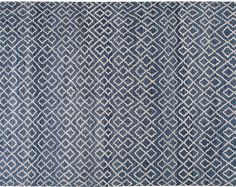 Moroccan View All Rugs | Stark