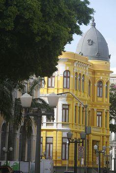 Todos os tamanhos | Recife Antigo, Recife - Pernambuco | Flickr – Compartilhamento de fotos!