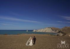 The Farm Cape Kidnappers, Wedding Photography Special Events, Cape, Wedding Photography, Weddings, Mountains, Travel, Mantle, Cabo, Viajes
