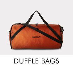 Amazon School Bags India